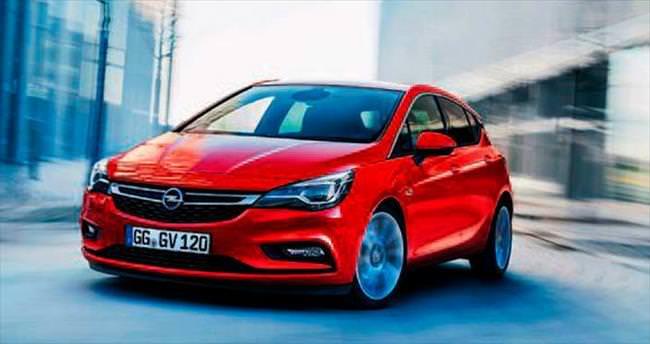 Opel ilk taksidi 12 ay öteliyor