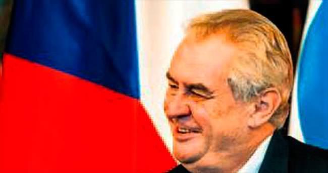 İki AB ülkesi arasında mini kriz