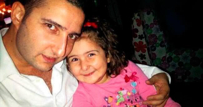 İzinsiz klinikte çifte operasyon öldürdü