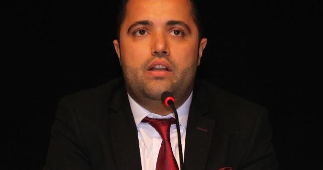 Karabulut ailesinin avukatından ilginç itiraf