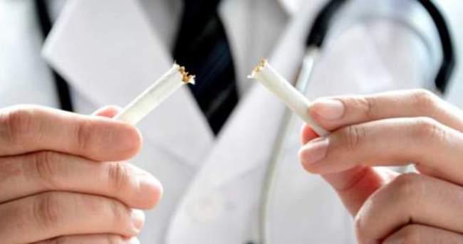Sigaraya iki zam geliyor