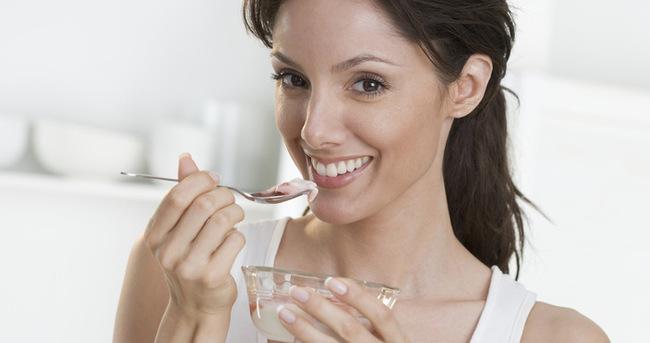 Yoğurt diyabeti önlüyor