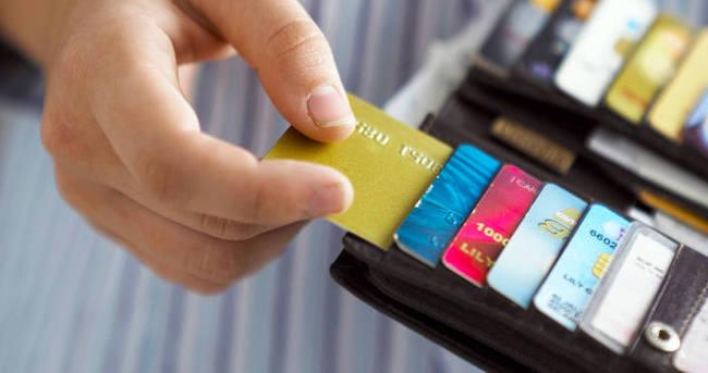 Kredi kartları ve aidat mağdurlarına müjde