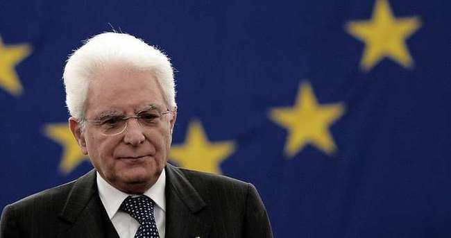 İtalya, CIA ajanlarını affetti
