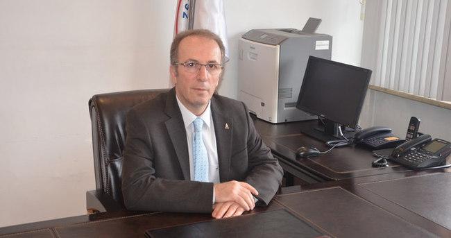 Yükseköğretim Kalite Kurulu Başkanı belli oldu