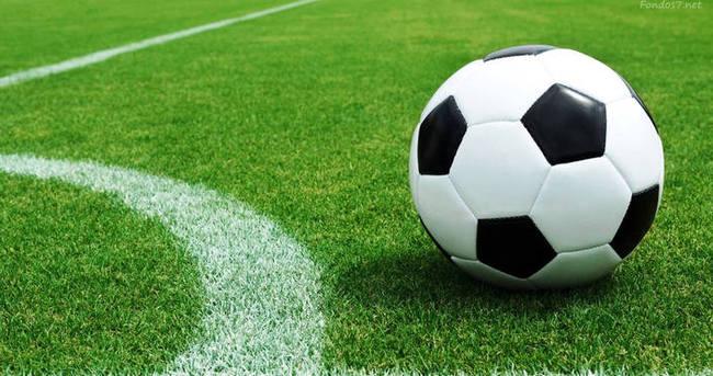 Bursaspor-Trabzonspor maçı yeni statta