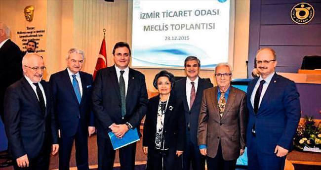 SAAB, Türkiye'ye 10 yıl kazandırdı