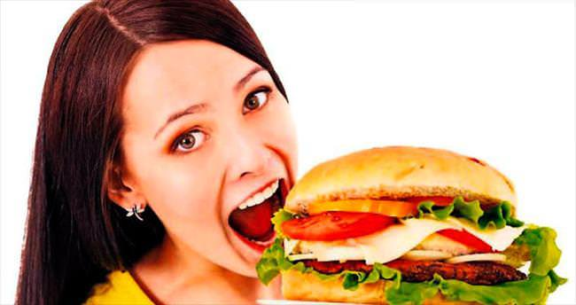 Obezite cerrahisi ömrü 10-14 yıl uzatıyor