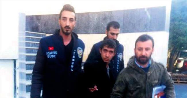 İstanbul'da 2 cinayet 3 ölü