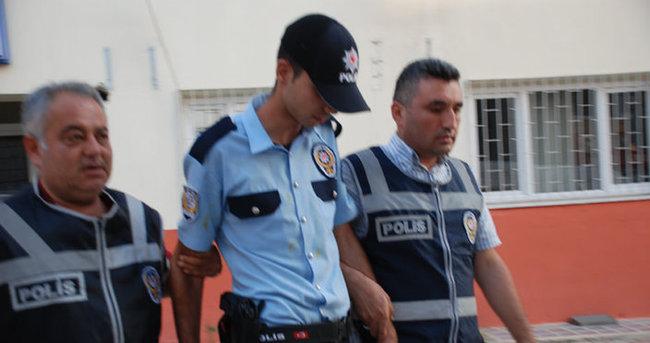 Sahte polis ve savcılar dolandırmaya devam ediyor