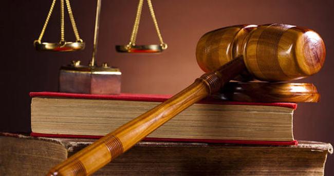 Yargıtay'dan kayıp kaçak bedeline flaş karar