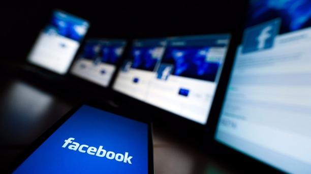 Facebook profil fotoğrafınız canlanacak!