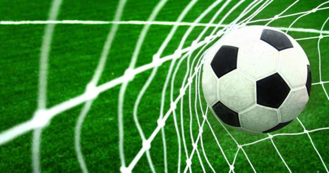 Futbolun kalbi Antalya'da atacak