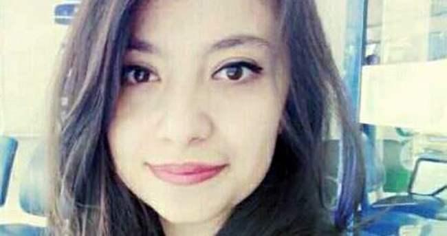 Kayıp üniversiteli Melike, Çanakkale'ye gitmiş