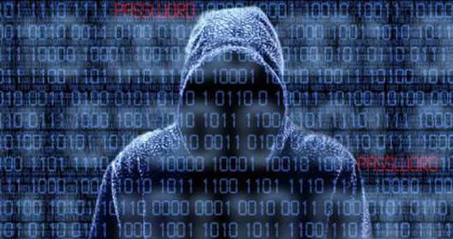 Bakan'dan 'siber saldırı' açıklaması