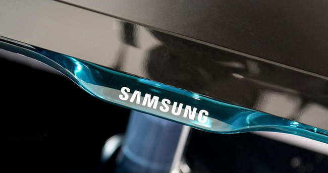 Samsung bunu da yapacak