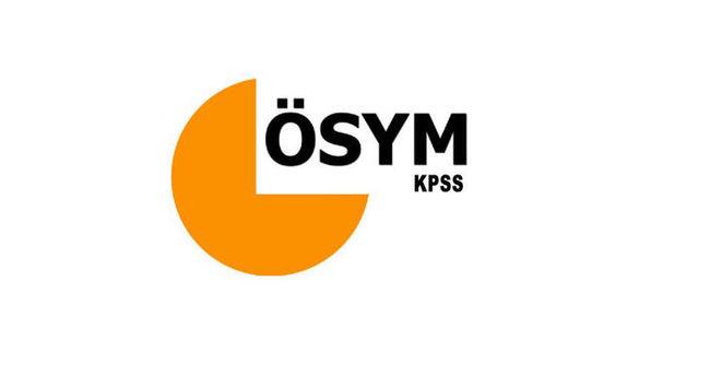 KPSS'de 230 şüpheli hakkındaki iddianame sonuçlandı