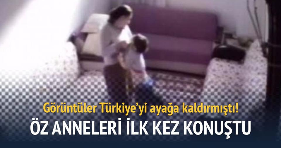Pornosu türk annesini sken çoçuk