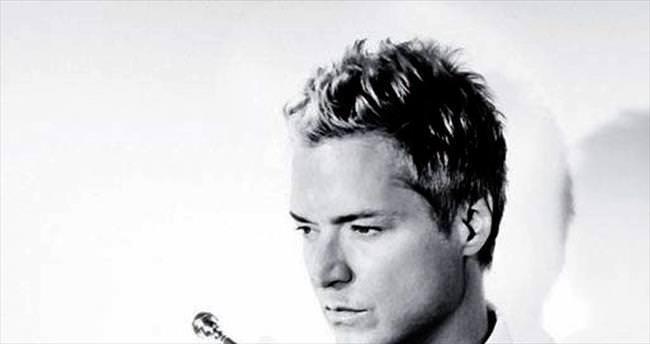 Dünyaca ünlü trompetçi İstanbul'a geliyor
