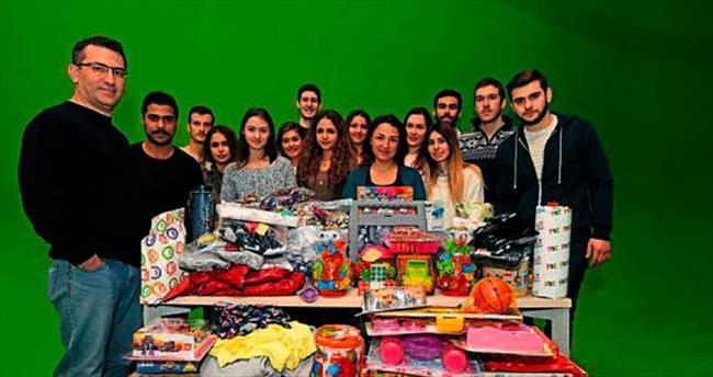Yaşar'ın kampanyası 100leri güldürecek