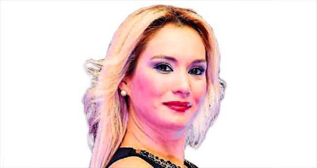 Wyndham İzmir Özdilek'ten dört farklı yılbaşı programı
