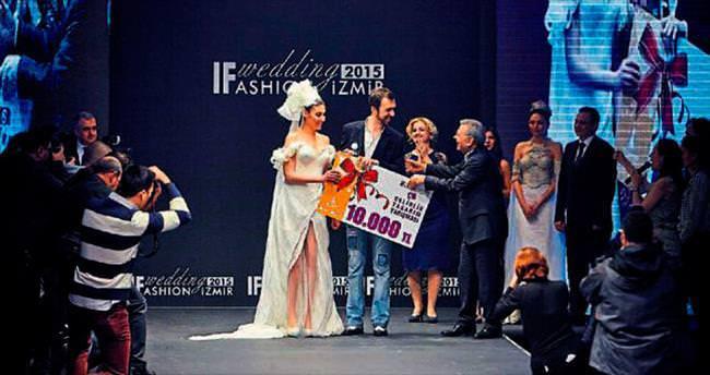 İzmir Gelini yarı finalistleri belirlendi