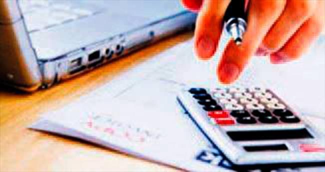 Vergi ve harçlara yüzde 5.58 artış
