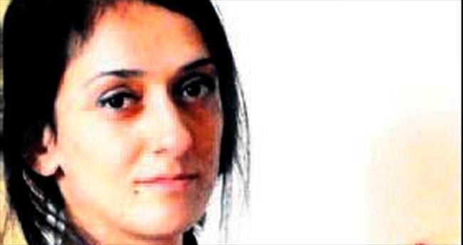 Kayıp kadın ressamın cesedi denizde bulundu