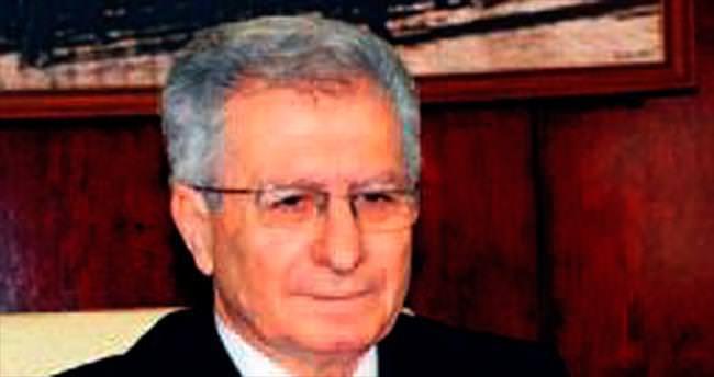 KPSS iddianamesini mahkeme kabul etti