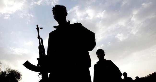 4 ildeki operasyonlarda 221 PKK'lı öldürüldü