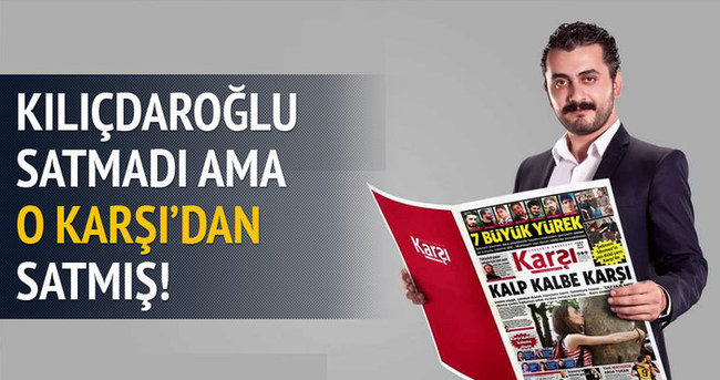 Eren Erdem Sarıgül'den 2 milyon almış!