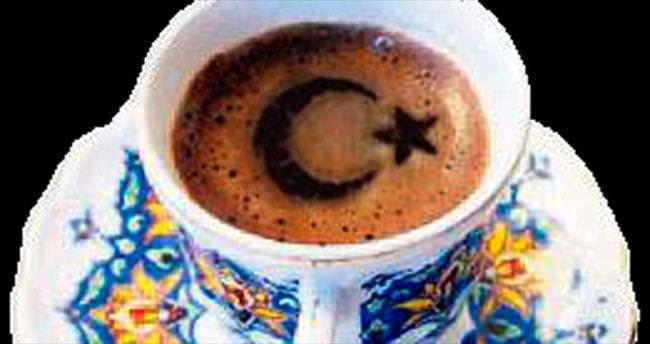 7 günlük Kahve Festivali