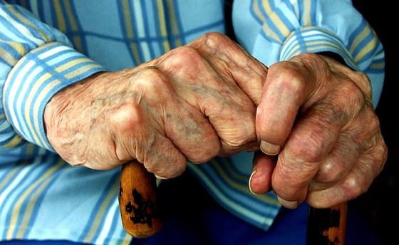 Alzheimer'ın gizemi İzmir'de çözülecek