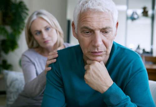 Prostat hastalarına önemli uyarı