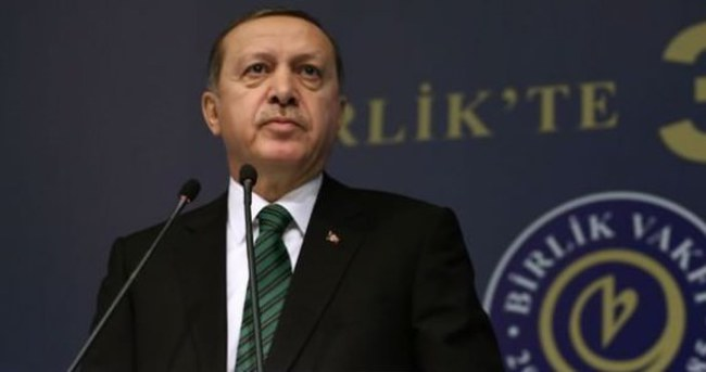 Erdoğan, Putin'in o teklifini reddetmiş