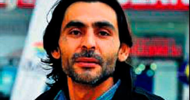 DAEŞ karşıtı Suriyeli gazeteci öldürüldü