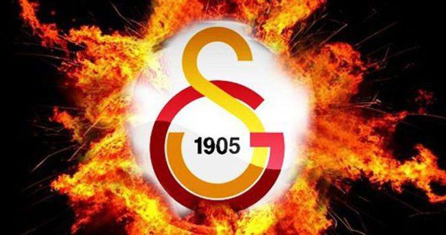Galatasaray'a golcü futbolcu