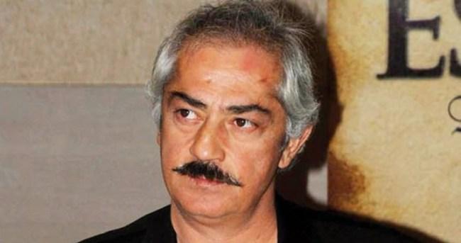 Mustafa Altıoklar'a mahkemeden tokat!