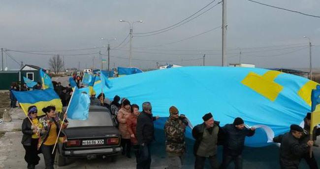 Ankara'dan Rusya'ya jet yalanlama