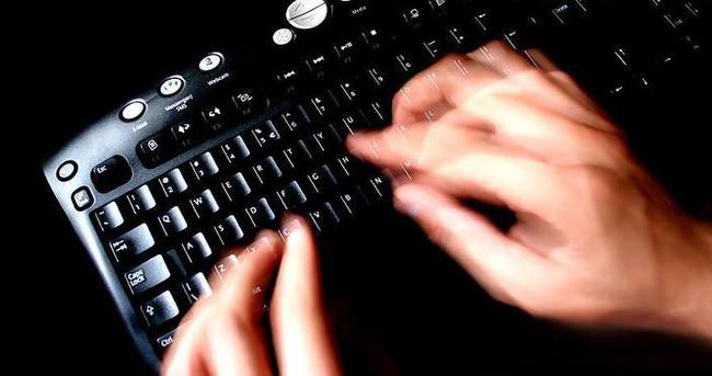 'Sosyal medyada 'bilinçli kontrol' uygulanmalı'