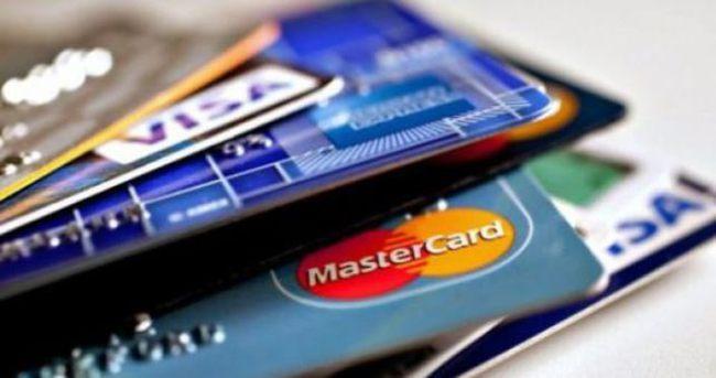 Siz uykudayken kredi kartınız kopyalanabilir!