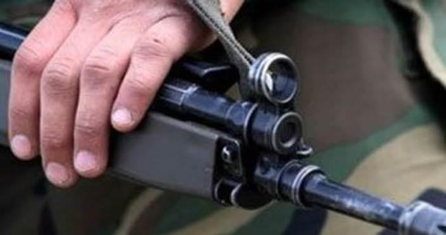 Ermenistan Azerbaycan cephe hattında ateşkes ihlali