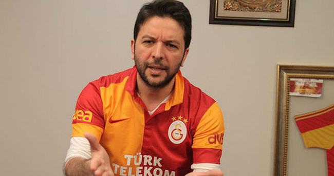 Nihat Doğan'ın Galatasaray'a açtığı dava sonuçlandı