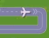 Hava Yolları İşletmeciliği