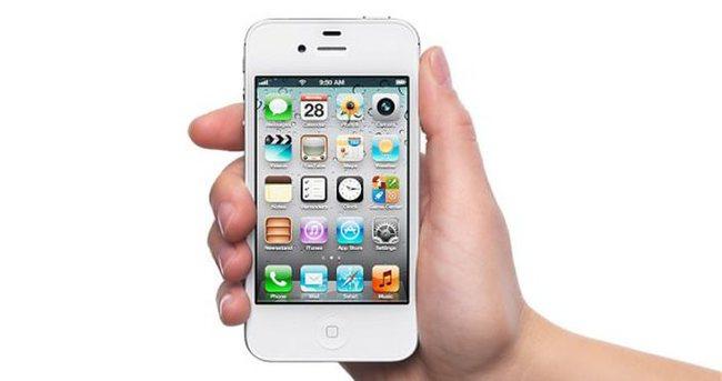 iPhone kullanıcıları Apple'ı mahkemeye veriyor