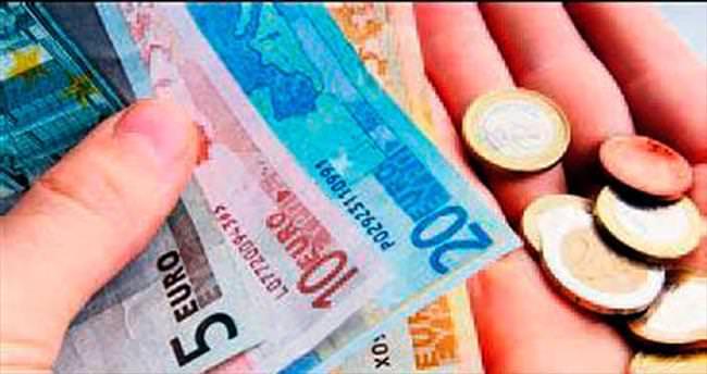 Yolcu yanındaki paraya sınırlama