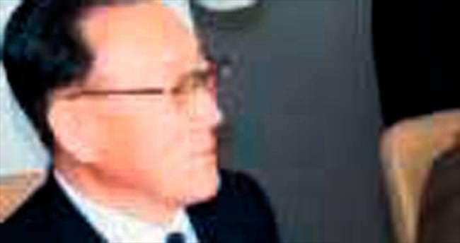 Kim Jong-un'un en yakın arkadaşı öldü