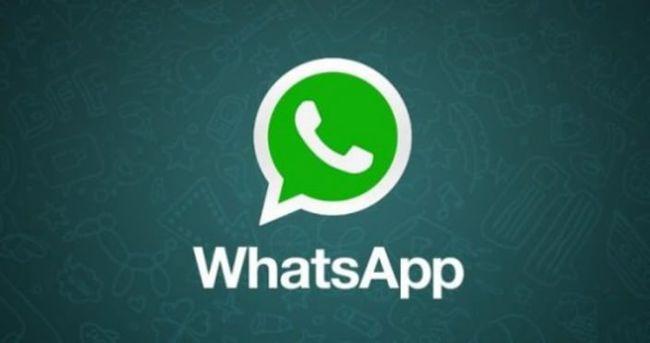 Whatsapp sesli ve görüntülü konuşma özelliği geldi mi?