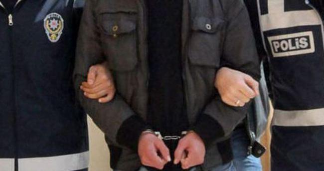 Mardin'de 6 terörist tutuklandı