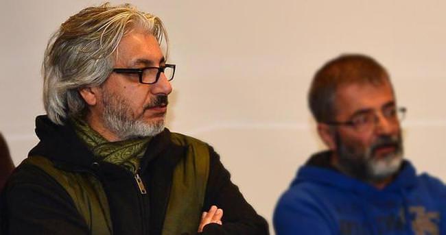 Şehir Tiyatroları Genel Sanat Yönetmenliği'ne Süha Uygur getirildi